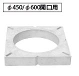 角型調整ブロック